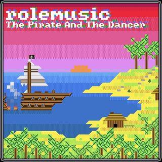 Rolemusic_Music