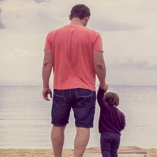 Festa del papà: alcune idee per un regalo speciale