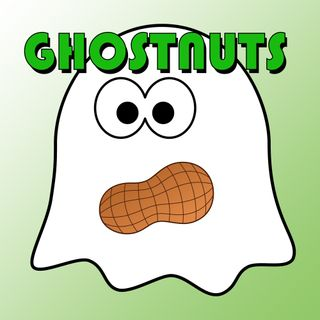 The Vatican, Pope, and The Jesuits w/ Ghostnuts