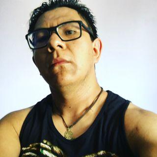 Mauri Ortega