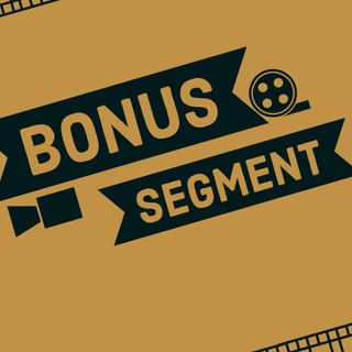 Wait Forreel?? Presents:Bonus Segment #5