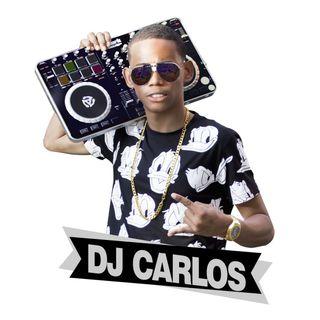 La Tarde Urbana 28/06/2019 Dj Carlos (Episodio 1)