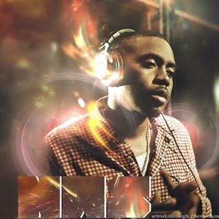 In a Nas Mood? Nas hits and classics