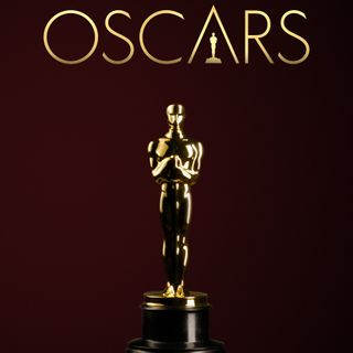 2020 Oscar Predictions\ 92nd Academy Awards