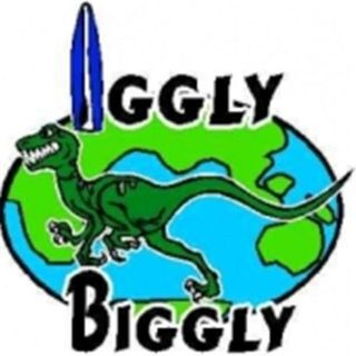 Iggly Biggly