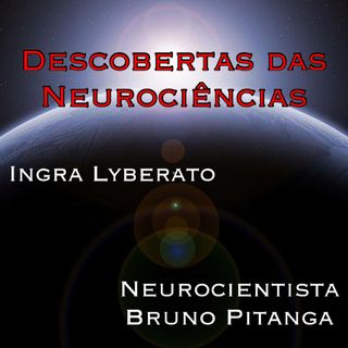 Neurociência, Autoconhecimento e Espiritualidade