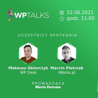 WP Talks #25: Czy pomoc WP się opłaca?
