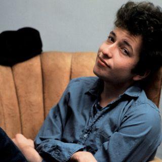 Dylan [replica]