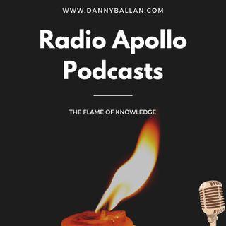Radio Apollo Podcasts