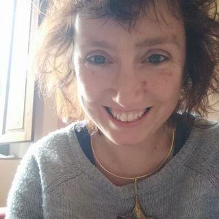 Sara Capponi