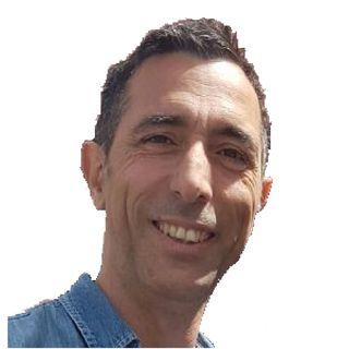 PODCAST DIRETTA 1 DEL 12 SETT 2017 DEL GRUPPO Augusto Rubino Web Marketing