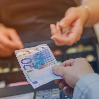 Unbanked: chi non ha il conto corrente