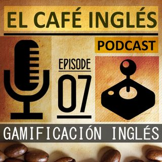 Gamification for language learning | Episode 07
