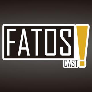 Fatos Cast