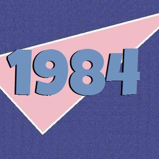 Reelin 12-10-1984