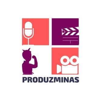 Ep. 01: Sobre as Minas