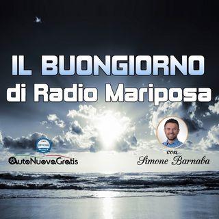 "Buongiorno e Buon Sabato Santo con Marc Anthony: ""Tu Vida  En La Mía"" | Episodio 507 | Salsa"