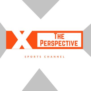 The perspective: a coaches view. episode 1