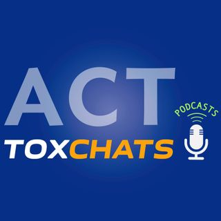 ACT ToxChats