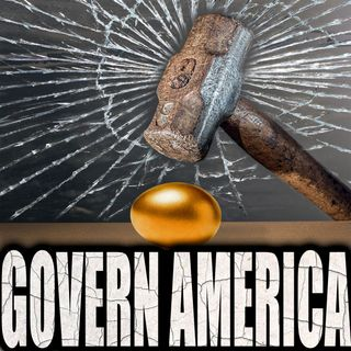 Govern America | January 9, 2021 | Cancel My Subscription