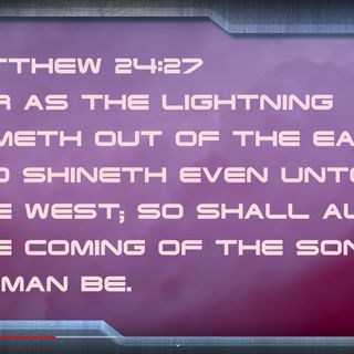 SPIRITWARS Everything in the Bible Until You Pass Out