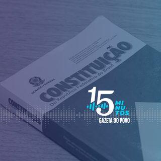 Uma nova Constituição para o Brasil?