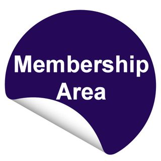 044. La Papa… Membership Sites – Marketing Tursini!