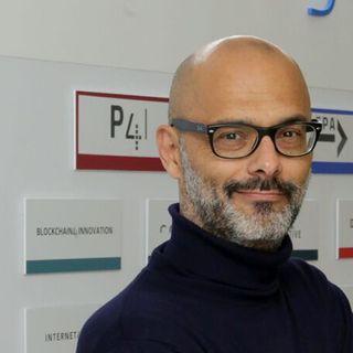 La Formazione - Con Andrea Rangone CEO Digital360 Group