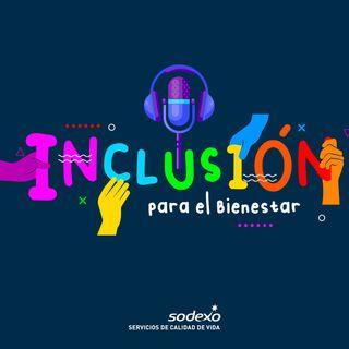 Inclusión para el Bienestar