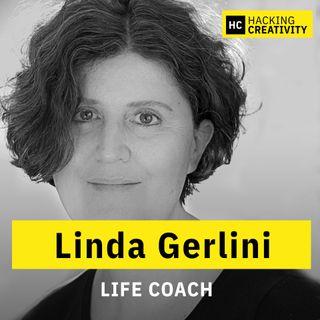 09 - Aiutare le persone a pensare (e vivere) meglio: il life-coaching