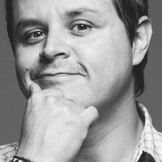 """""""Mientras nuestros contenidos sean relevantes, vamos a seguir siendo gestores de contenido"""": Alejandro Marín"""