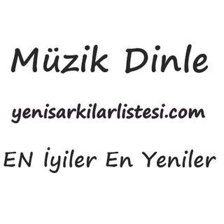Müzik Dinle : En Hit Hareketli Türkçe Şarkılar (2019)