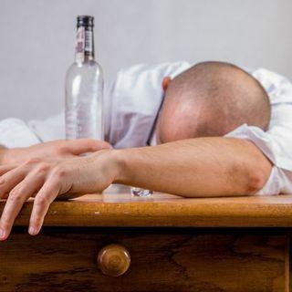 A Beber 🍻 y ¿Quienes son los Mejores?