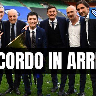 Inter, svolta in arrivo sui rinnovi della dirigenza