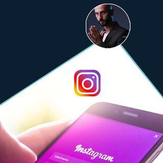 7 errori di marketing più comuni su Instagram