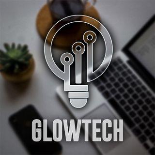 GlowTech