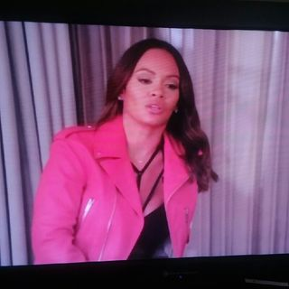 Basketballwives Season 6 Episode 12