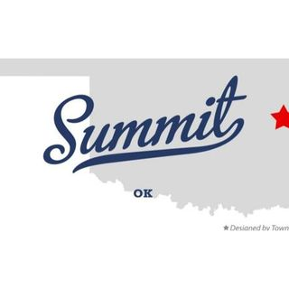 Sustainable Communities - Summitt Ok vs Black Wall St.: 619-768-2945