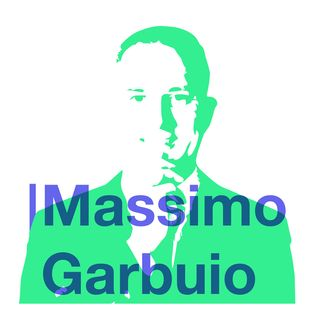 Massimo Garbuio: Value-based Innovation