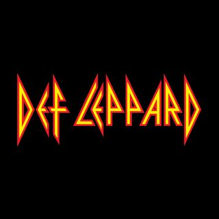 "DEF LEPPARD featuring ""Mirror Ball Live"" (2011)"
