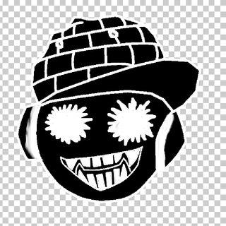 Jano Music:Rap Callejero