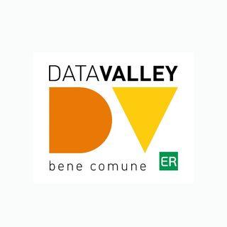 Emilia-Romagna: nasce la Data Valley Bene Comune - intervista a Paola Salomoni