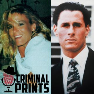 The Murders of Nicole Brown and Ronald Goldman (Part One)