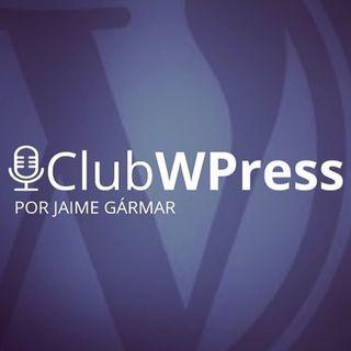 Club WordPress