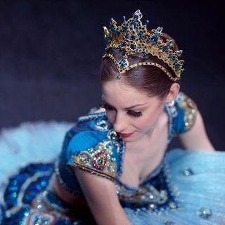 Il Corsaro - Balletto classico EP. 19