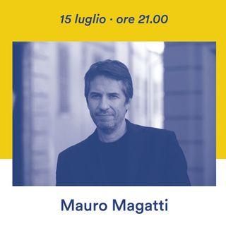 Migliori di Cosi dialoga con Chiara Giaccardi e Mauro Magatti