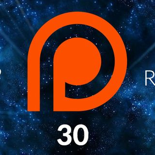 Patrons' Roundtable 30: Star Trek: Discovery