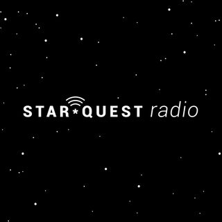 Star*Quest Radio