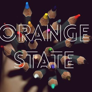 Anovergy - Orange State 002