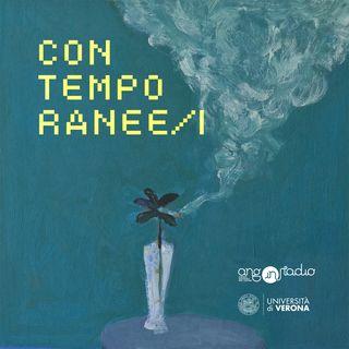 Contemporanee/i - Ep.06 - Con Silvia Concari e Angelica Rivetti